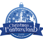 christmas-in-fantasyland-front