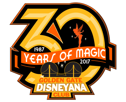 30 Years of Magic!